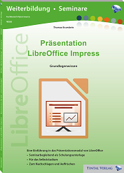 Literatur Libreoffice Deutschsprachiges Projekt Freie Office Suite