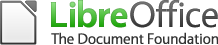 LibreOffice Download Kostenloses LibreOffice herunterladen – Spenden sind erwünscht